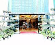 Aiyue Hotel Cheng Du