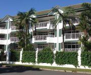 Costa Royale Trinity Beach