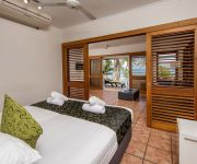 Paradise on the Beach Resort - Palm Cove