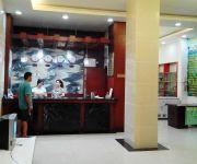 Huacheng Business Hotel