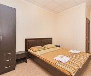 Petal Lotus Apartments