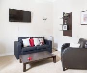 Yourspace Serviced Apartments Norwich Street