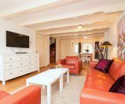 Jordaan Nine Streets Apartment