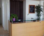 Hôtel Les Embruns Royan