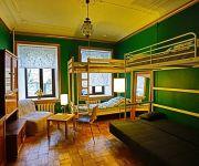 Students Rooms na Maloy Pushkarskoy - Hostel