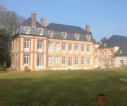 Le Château de Grèges