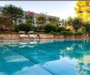 HelloApulia Villa Carenza