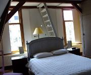 Truelove Antique and Guesthouse