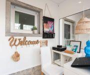 Blue Buddha Beach House