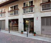 Gracia City Hostel