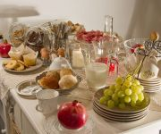 Bed and Breakfast Corso Matteotti 62