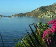 Dolphin Hotel