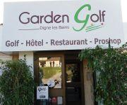 L'Hôtel du Golf