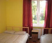 Warsaw Best Apartments Nowiniarska
