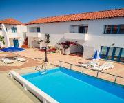 Iliana Hotel