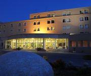 Kings' Way Hotel Petra