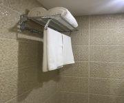 Sun Set Hotel