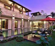 Villa Kumuda by Nakula Management