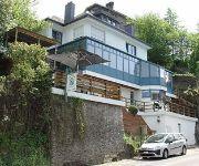 Villa le Monde