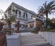 Marechiaro Villa & Relais
