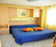Residence Hotel Riviera Calabra