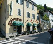 Hotel Montecodeno