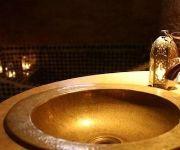 Riad Meknès