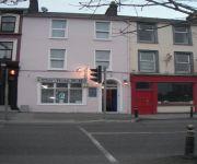 Clon Ross Guesthouse
