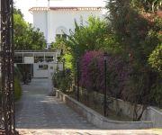 Villa Sorrento Resort - B&B