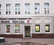 Gorkiy Hostel