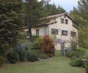 Monticello di Sant'Alpestro
