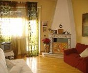 Girasolereale City Apartment Rome