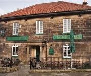 The Station Tavern