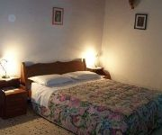 Bed and Breakfast Passaggio a Bardia
