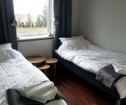 Guesthouse Denami