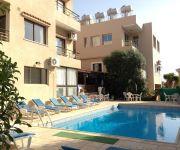 Panklitos Tourist Apartments