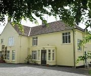 Chetcombe House