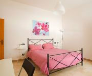 Bed & Breakfast L'Olimpo