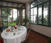 Villa Etelka Bed & Breakfast