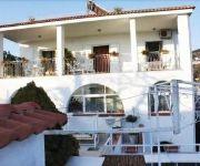 Villa Mon Plaisir