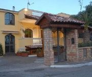 Casa Country Villa Pompei