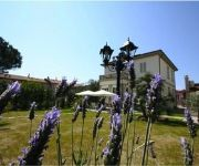 Torre Dell Arte Bed-no-Breakfast