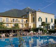 Villaggio Albergo Hotel Antico Monastero