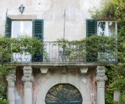 Villa Farinella Bed & Breakfast