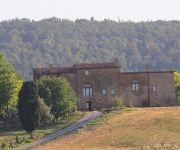 Palazzo Tori
