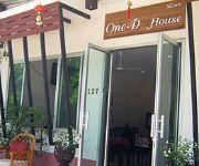 One D house