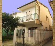 Villa Alessia - Hostel
