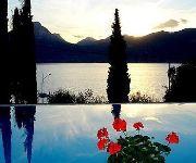 Dimora del Viaggiatore Lago