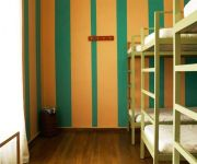Pagration Youth Hostel