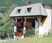 Residenza Villa Feleit
